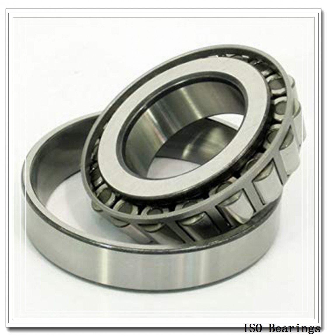40 mm x 62 mm x 22 mm  NTN NA4908R needle roller bearings