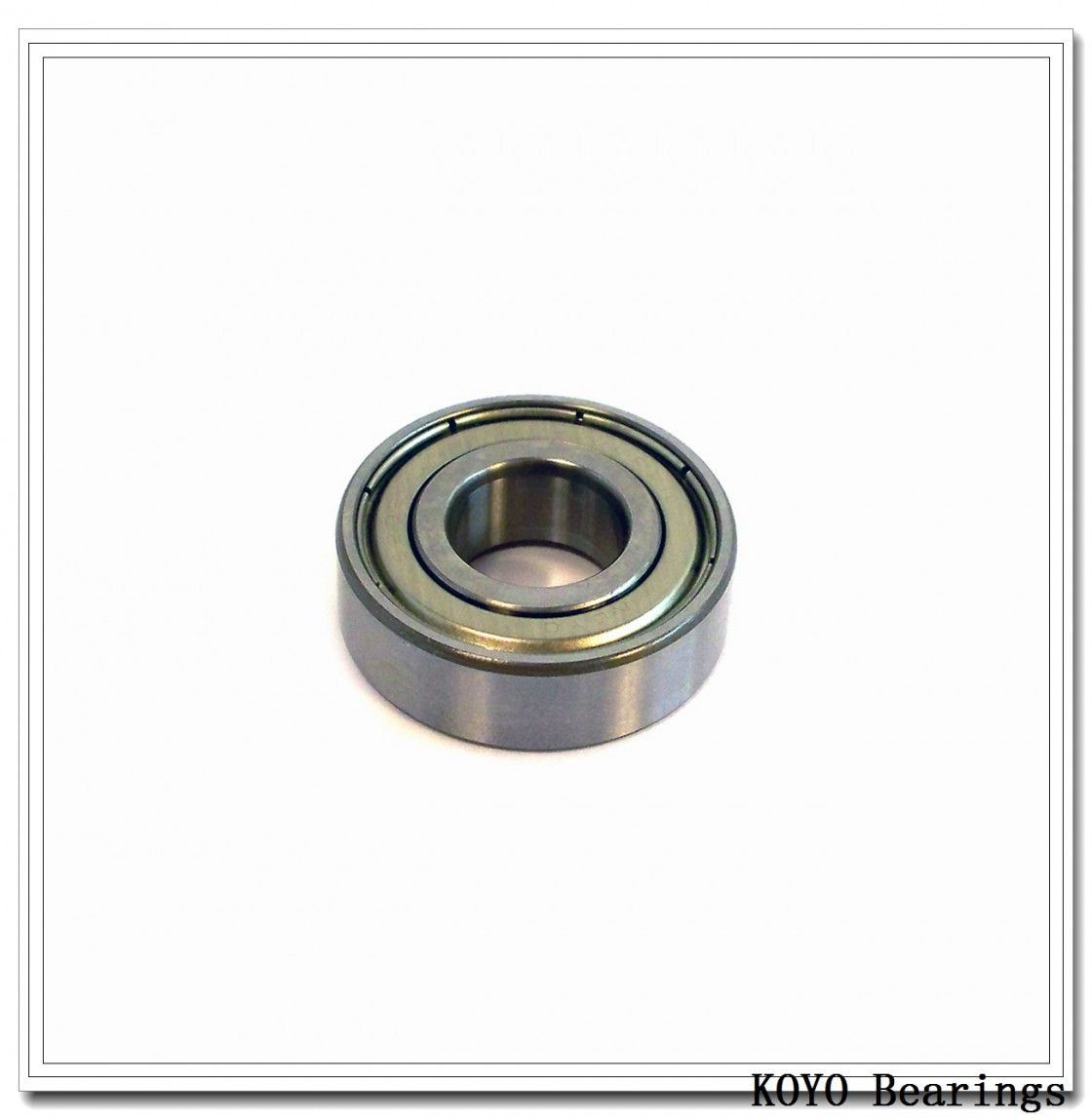 Toyana LM522549/10 tapered roller bearings