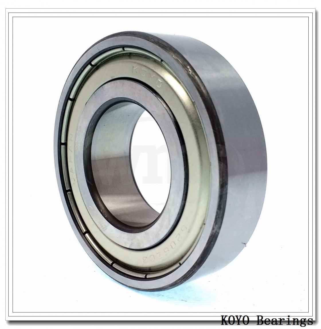 105 mm x 190 mm x 50 mm  NSK 2221 self aligning ball bearings
