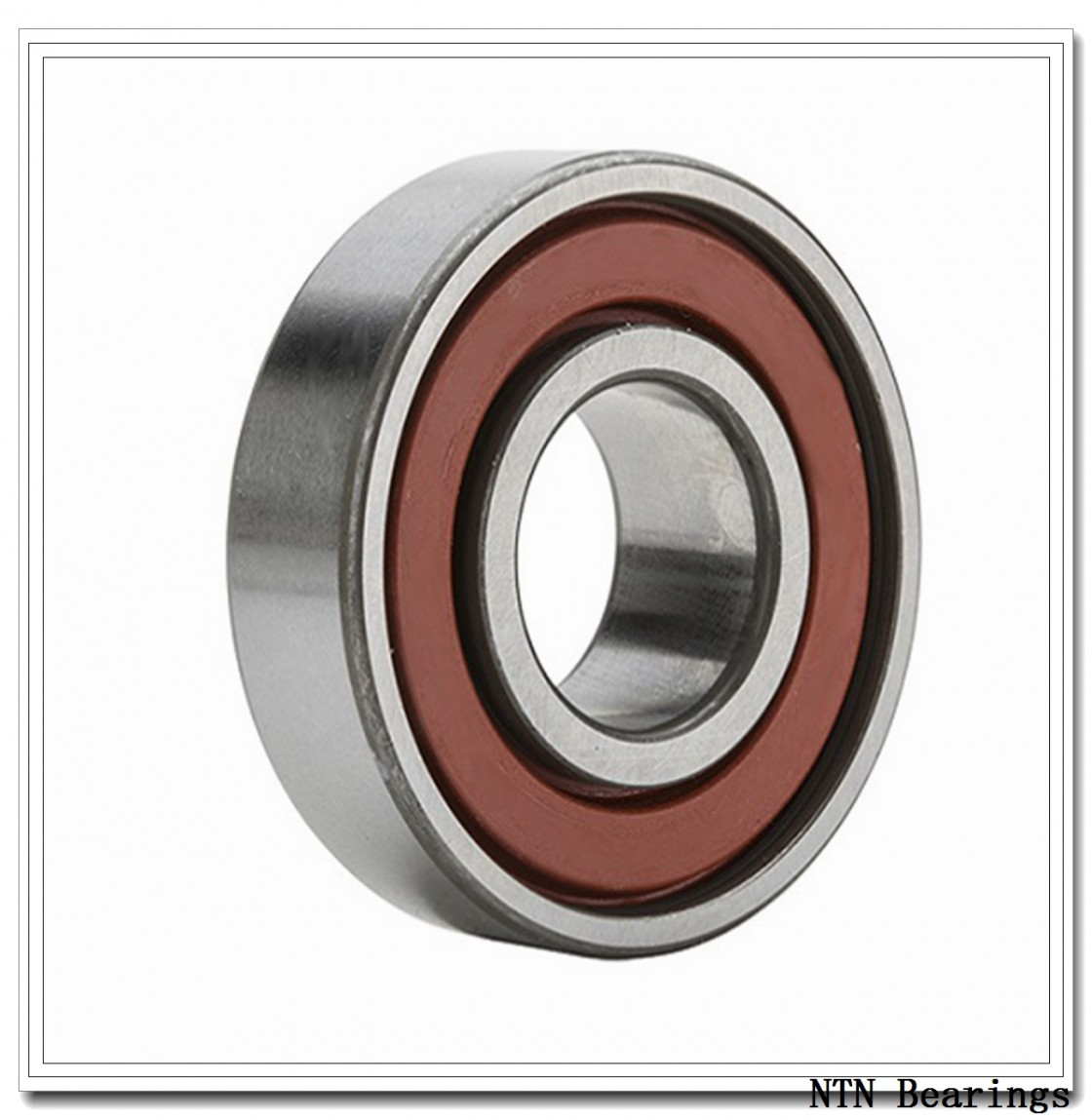 680,000 mm x 1020,000 mm x 650,000 mm  NTN 4R13603 cylindrical roller bearings
