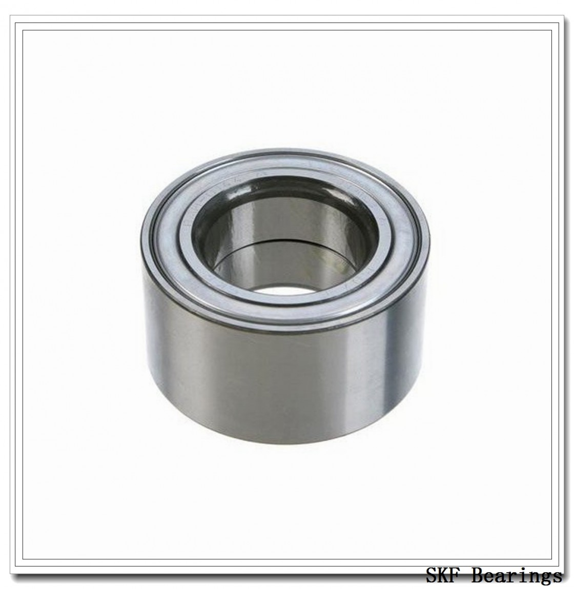 950 mm x 1250 mm x 175 mm  ISO NUP29/950 cylindrical roller bearings
