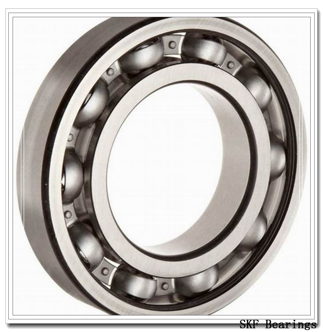 53,975 mm x 130,175 mm x 30,924 mm  Timken HM911243/HM911210 tapered roller bearings
