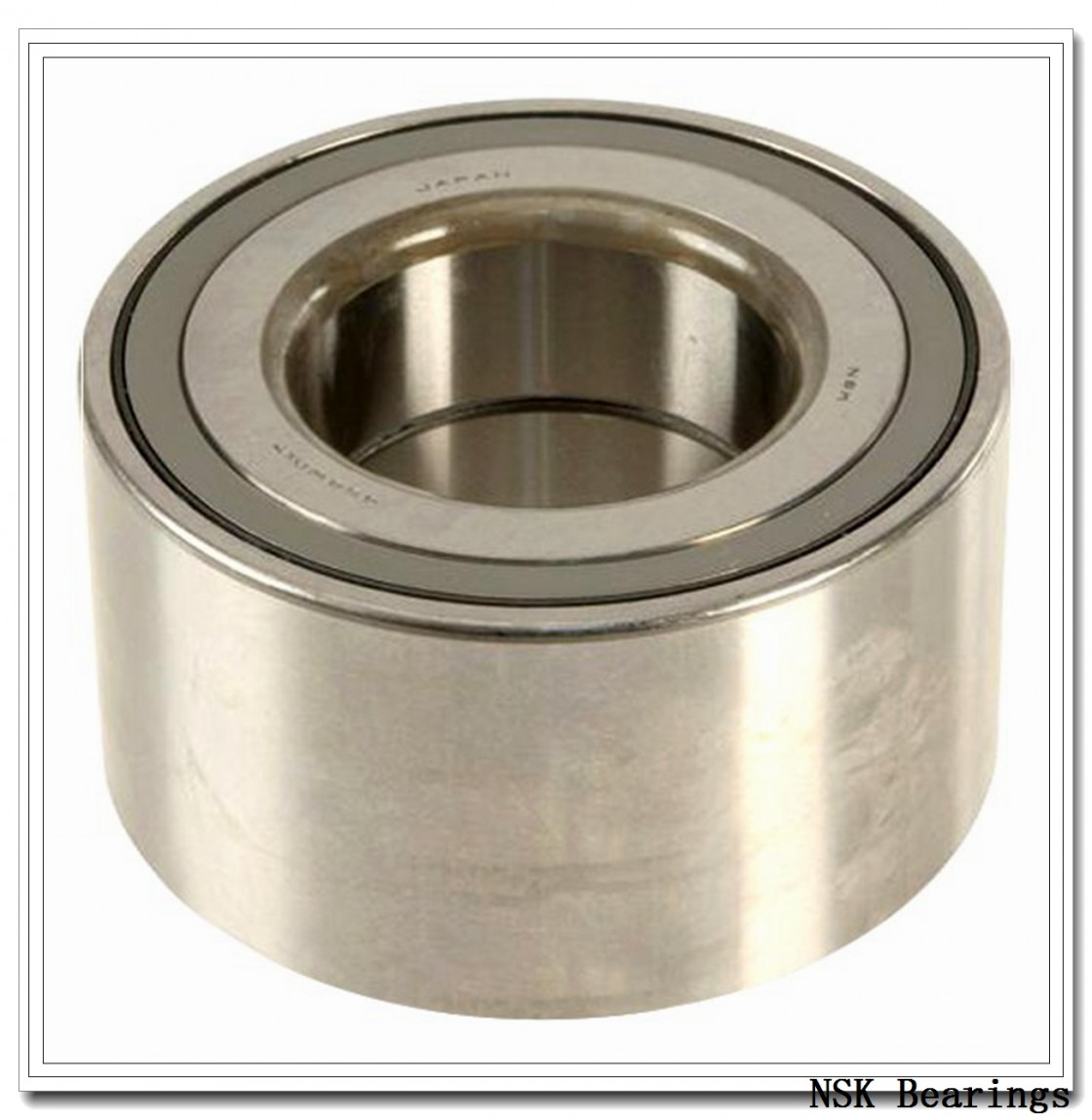 70 mm x 110 mm x 31 mm  NTN 33014 tapered roller bearings