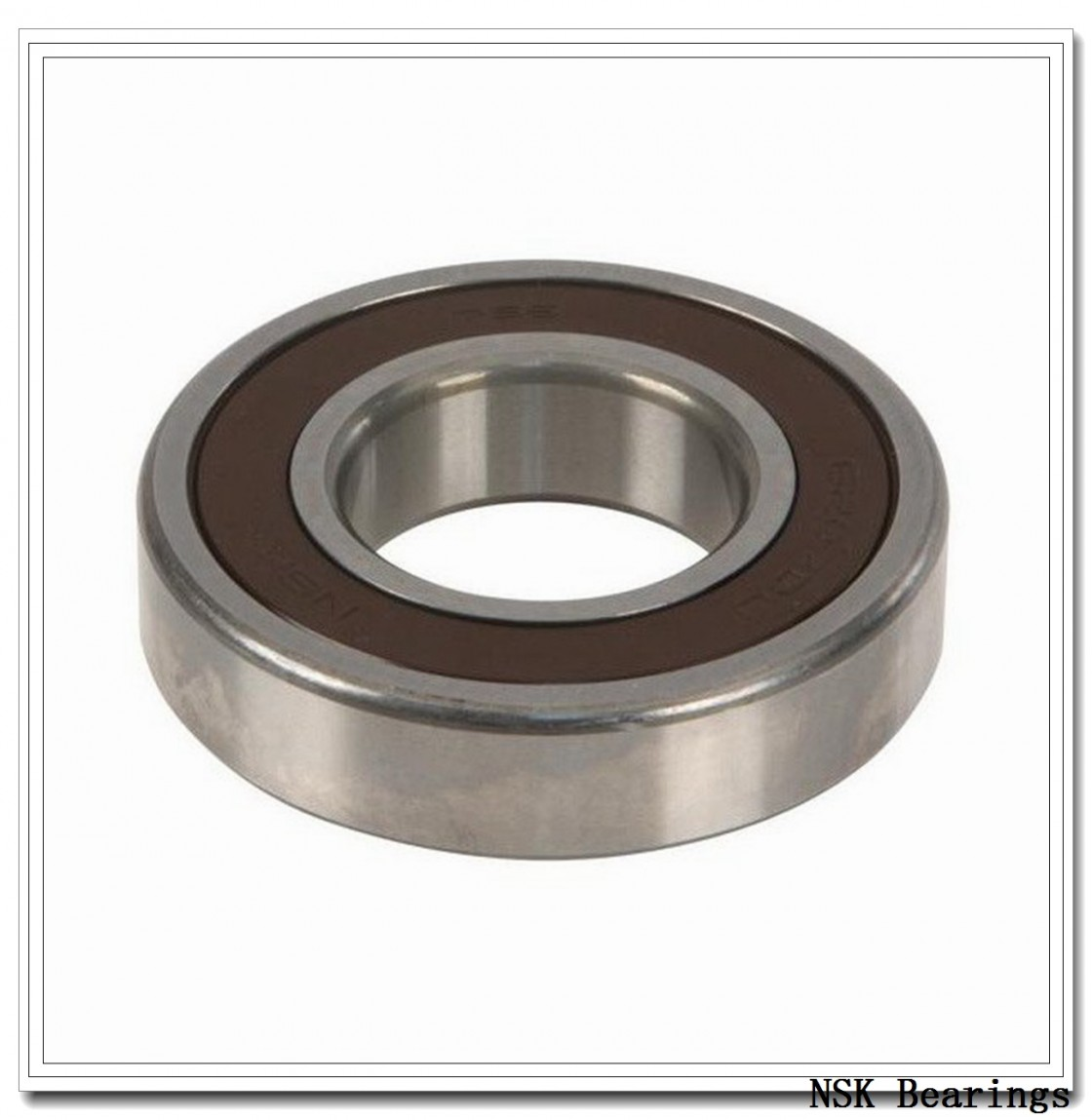 35 mm x 55 mm x 25 mm  ISO GE35DO-2RS plain bearings