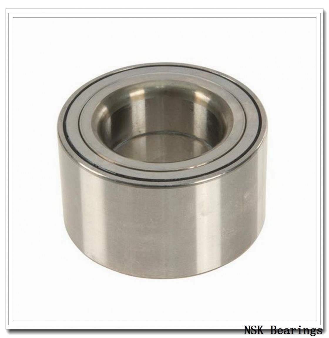 130 mm x 200 mm x 52 mm  NSK 23026SWRCDg2E4 spherical roller bearings