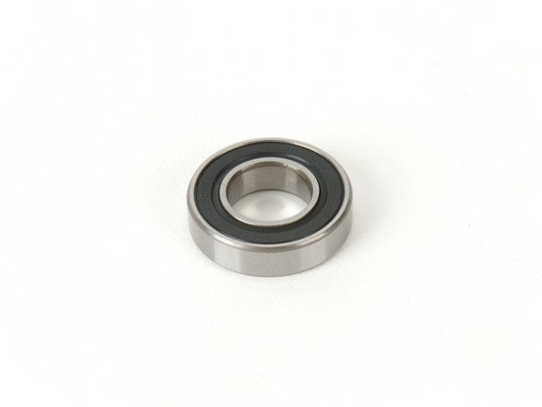 55 mm x 120 mm x 43 mm  ISO 2311K self aligning ball bearings