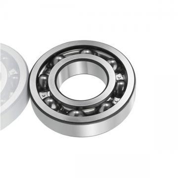 price timken tapered set HM926749/HM926710 HM 926749/710 inch taper roller bearing large roller bearings