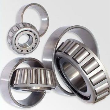 18690/20 Tapered Roller Bearing Auto/Truck Wheel Hub Bearing 368/362 807046/10 806649/10 ...