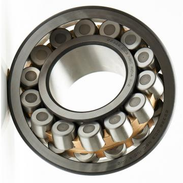 Timken Thrust Taper Roller Bearing T711