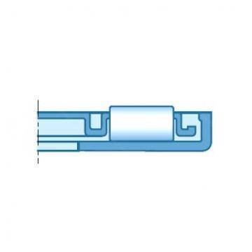 NTN ARX30X70X116 needle roller bearings