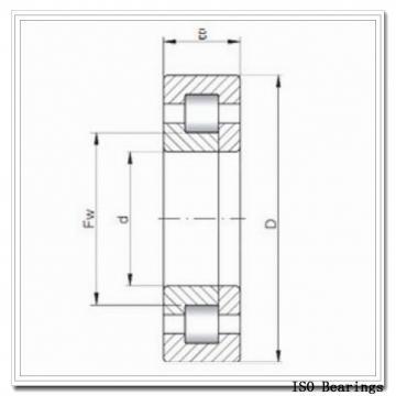 80 mm x 110 mm x 30 mm  NTN SL01-4916 cylindrical roller bearings