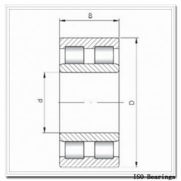 ISO UCP212 bearing units