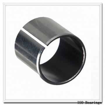 45 mm x 100 mm x 39,67 mm  Timken 5309W angular contact ball bearings