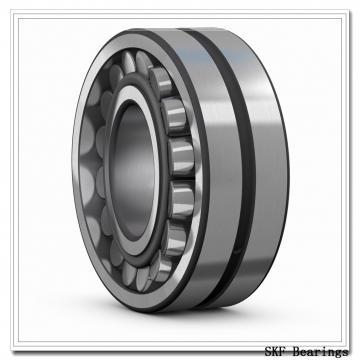 20 mm x 47 mm x 14 mm  SKF 6204/VA201 deep groove ball bearings