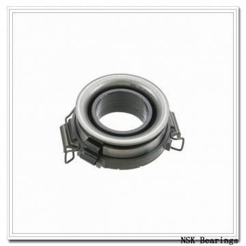 15 mm x 27 mm x 20,2 mm  NSK LM1920 needle roller bearings
