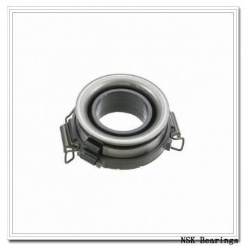 Toyana CX485 wheel bearings