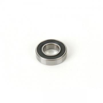 120 mm x 165 mm x 22 mm  NSK 120BER19X angular contact ball bearings