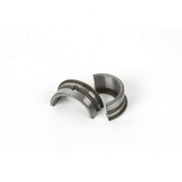 Timken T48000 thrust roller bearings
