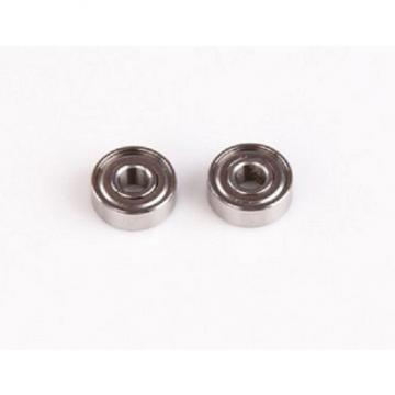 NTN NK85/35R needle roller bearings