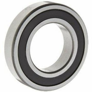 100 mm x 150 mm x 24 mm  NSK NU1020 cylindrical roller bearings