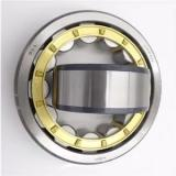 LINA Taper Roller Bearing HM81649/10 M84249/10 OEM