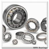 Toyana NJ2252 E cylindrical roller bearings