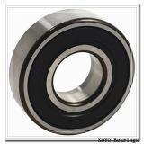 Toyana 11162/11315 tapered roller bearings