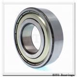 Toyana 6038M deep groove ball bearings