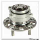 Toyana 7222 A-UX angular contact ball bearings
