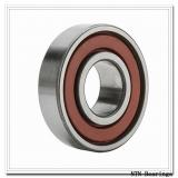 Toyana NF322 E cylindrical roller bearings