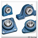 Toyana 24134 MBW33 spherical roller bearings