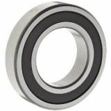Toyana NH1088 cylindrical roller bearings