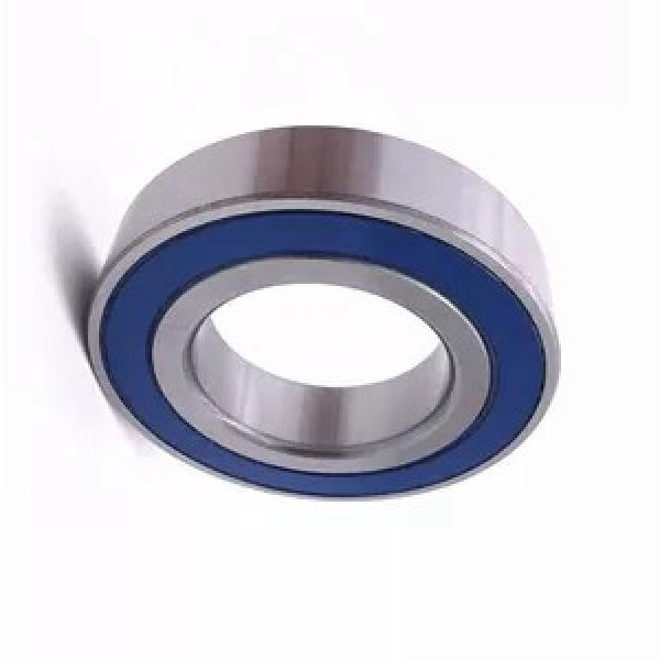 imported bearing Timken SET415 Single Row Taper Bearing Assembly HM518445/HM518410 #1 image