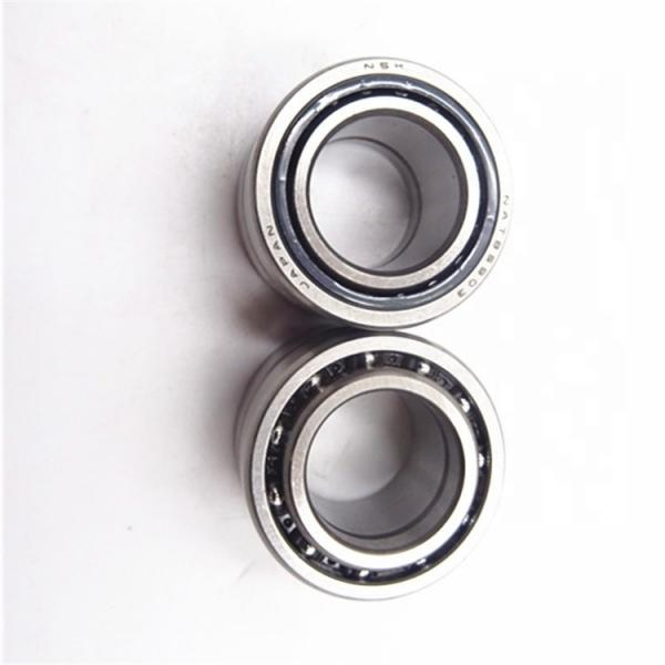 l44649/l44610 inch taper roller bearing Chinese manufacturer supply #1 image