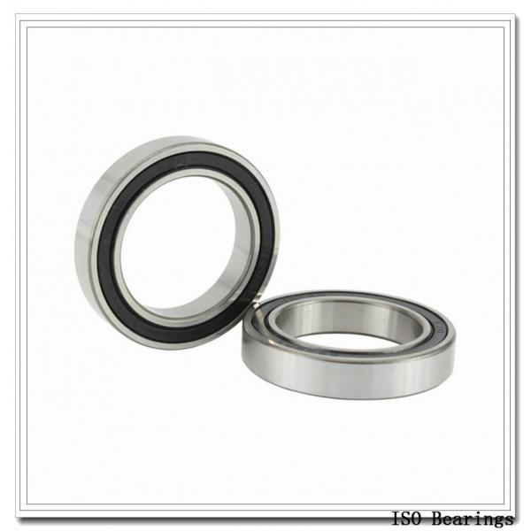 35 mm x 47 mm x 30 mm  ISO NKX 35 complex bearings #1 image