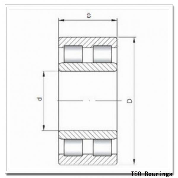 110 mm x 150 mm x 40 mm  NTN SL01-4922 cylindrical roller bearings #2 image