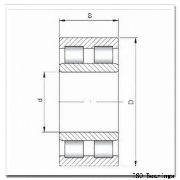 Toyana KB3068UU linear bearings #1 image