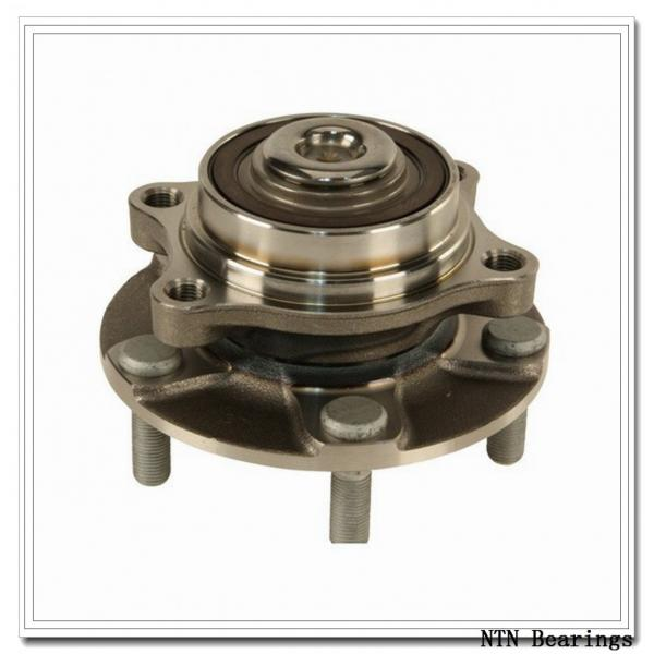 52 mm x 85 mm x 18,263 mm  Timken 18204X/18335X tapered roller bearings #1 image