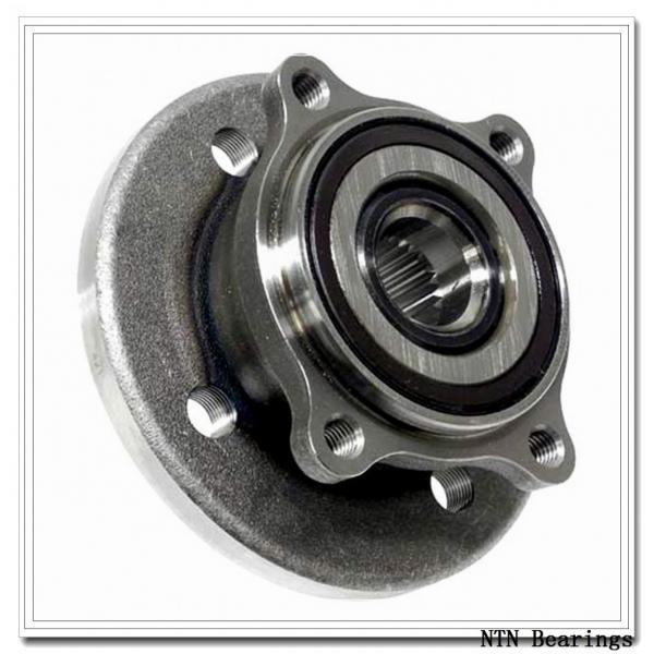 Toyana 2777/2720 tapered roller bearings #2 image