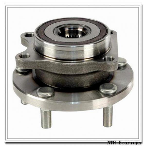 Toyana 6232 ZZ deep groove ball bearings #1 image