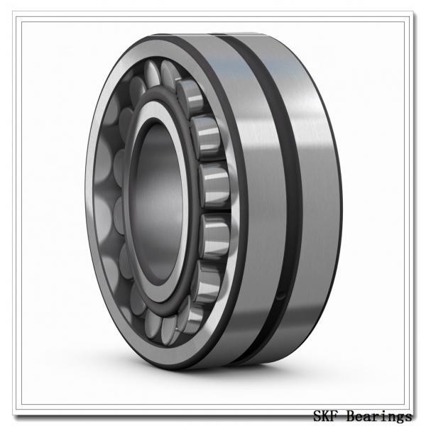 Toyana UCFL208 bearing units #2 image