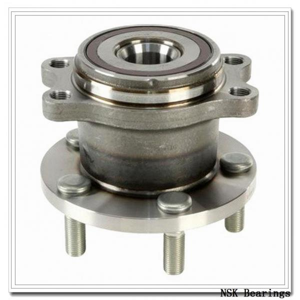 Toyana CX126 wheel bearings #1 image