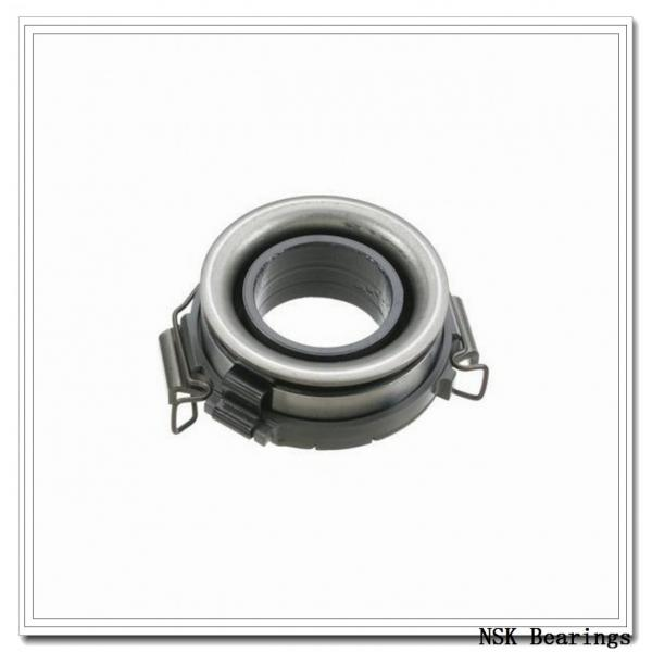 46,038 mm x 82,931 mm x 25,4 mm  Timken 25592/25520 tapered roller bearings #1 image