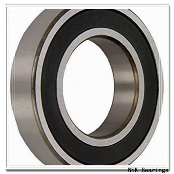 Toyana TUF1 06.040 plain bearings #2 image