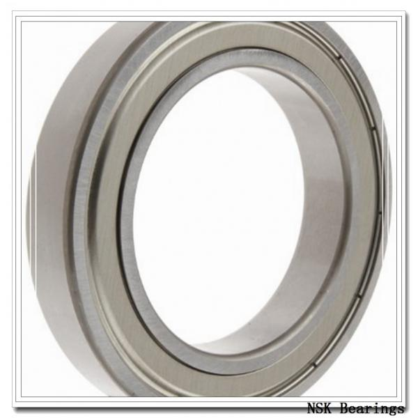 Toyana 6215ZZ deep groove ball bearings #2 image