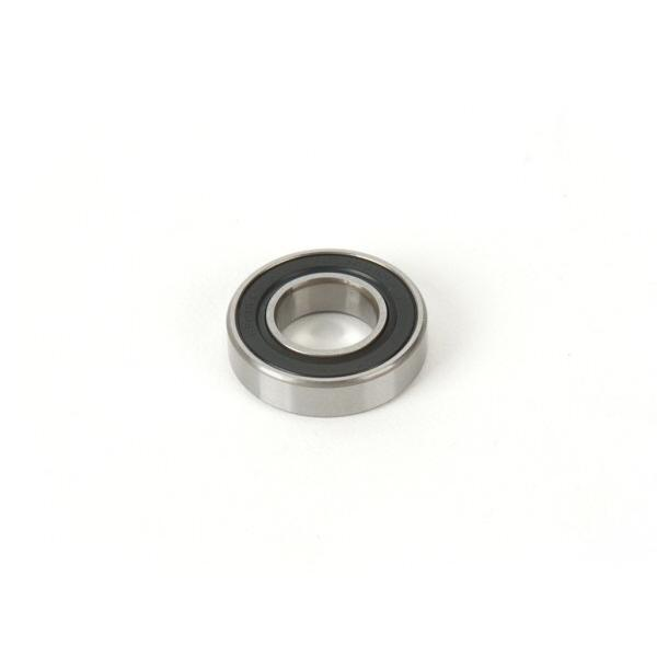 Toyana LM742749/10 tapered roller bearings #1 image
