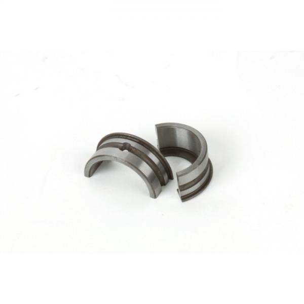 Toyana NAO30x45x26 cylindrical roller bearings #1 image