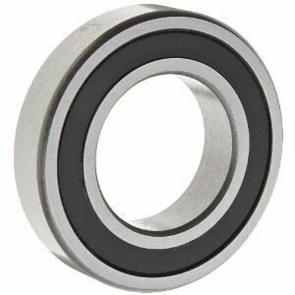 Toyana 26877/26822 tapered roller bearings #1 image