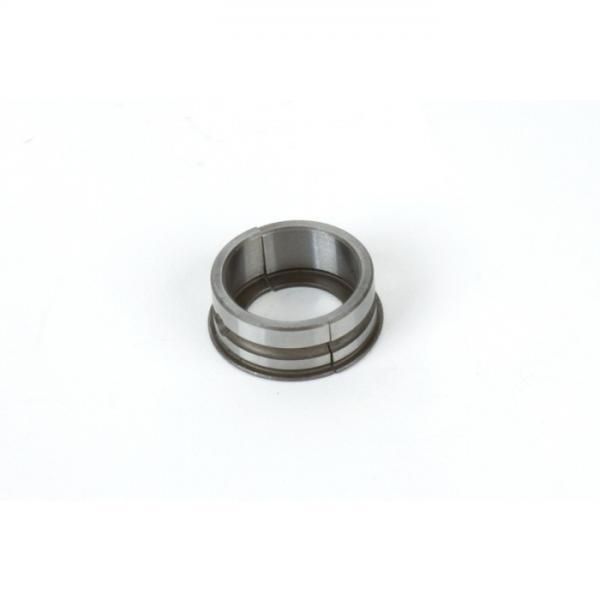 SKF GS 81138 thrust roller bearings #1 image